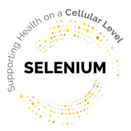 SeleniumEmailGraphic